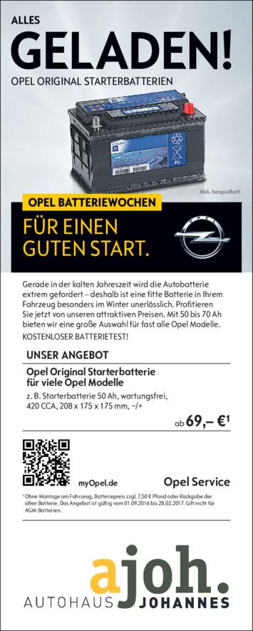 Batterie 09_16